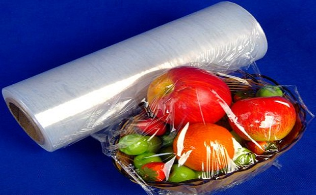 Cling film manufacturers & wholesale suppliers in United Arab Emirates Dubai Abu Dhabi Qatar