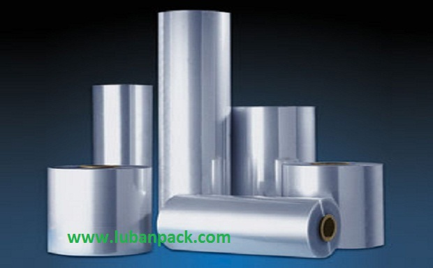 shrink-film-UAE-Dubai-Qatar